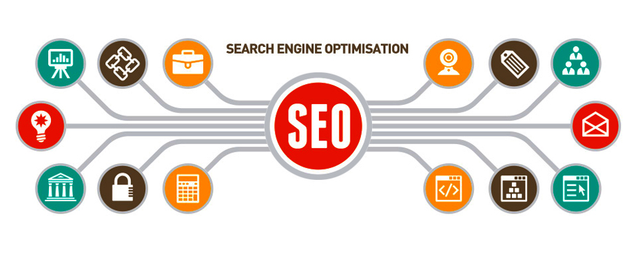Low-Cost SEO Services and Advice for Small Business Owners